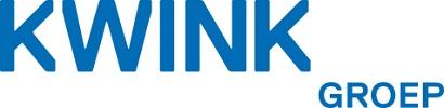 KWINK Groep